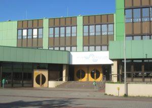 Alster_grüneschule