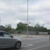 Kreuzung Hamburger Straße/Am Bahnbogen ist gefährlichster Knotenpunkt