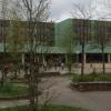 Gemeinde investiert halbe Million ins Alstergymnasium