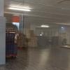 Kik räumt Filiale im City Center und sagt: Wir verhandeln noch