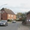 Gutachter Rümenapp: Empfehle Überholverbot in der Kisdorfer Straße - Verwaltung: Nicht erforderlich