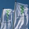 Kreisweit seit Freitag 72 nachgewiesene Corona-Neuinfektionen – Ausbruch in Seniorenzentrum in Henstedt-Ulzburg