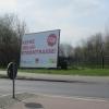 Stromtrasse: Meschede und Iversen marschieren in Landtagssitzung