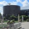 Henstedt-Ulzburg scheitert mit Online-Sitzung - Neue Strategie gegen die Stromtrasse