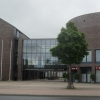 Rathaus nach 7 Monaten wieder offen