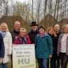 WHU: Henstedt-Ulzburg soll wieder Sirenen bekommen