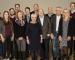 BFB informiert: In Henstedt Ulzburg gibt es Notstrom nur auf dem Papier