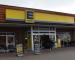 Rathaus sucht neuen Standort für Post in Ulzburg