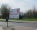 CDU: Windenergie an die A20 statt der 380 kV-Leitung? Nicht mit uns!