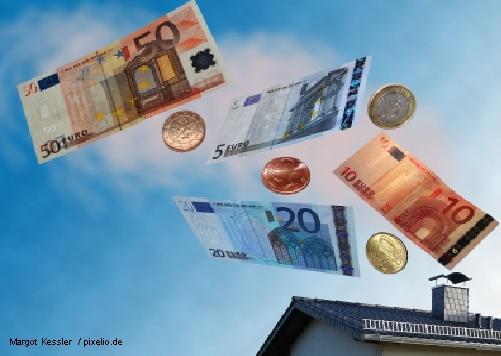 Geld_wech